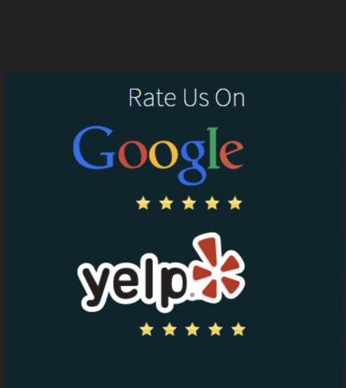 google-profile-yelp-profile-listings