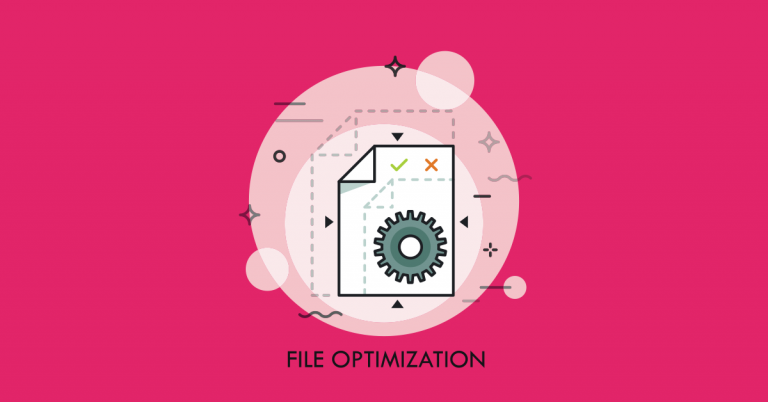 File Size Image Optimization Table Rock Marketing