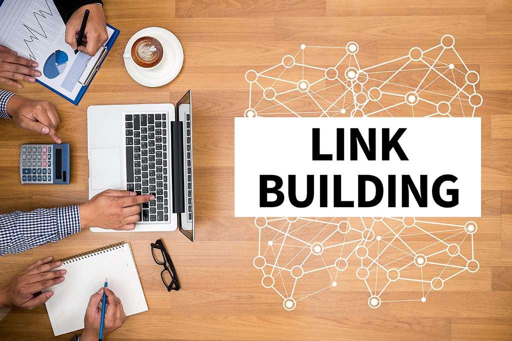 Internal Linking Blog