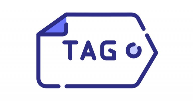 Keywords_tags_southern_oregon
