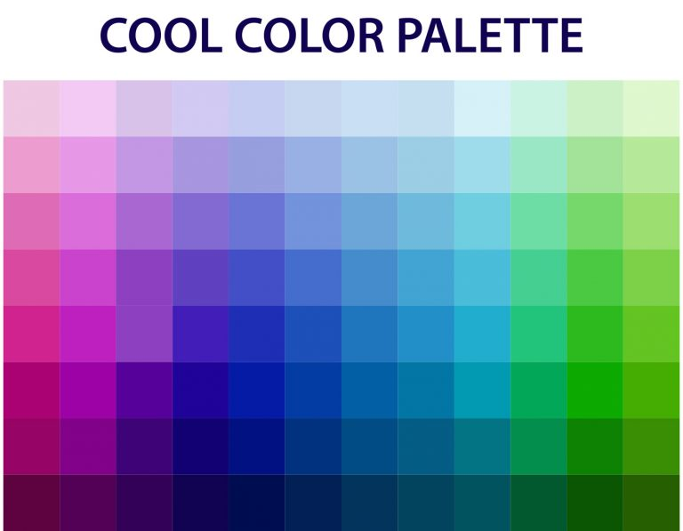 Cool_colors_table_rock_marketing