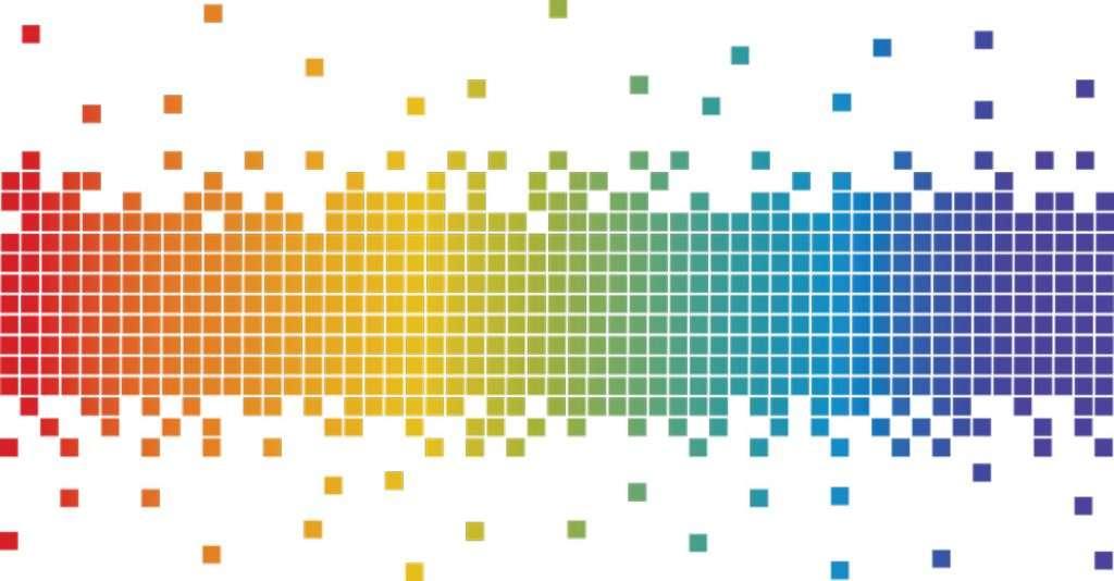 Fonts_color_table_Medford_rock_marketing