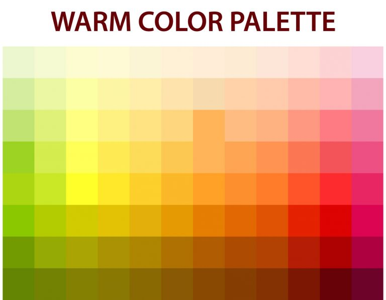 Warm_colors_table_rock_marketing