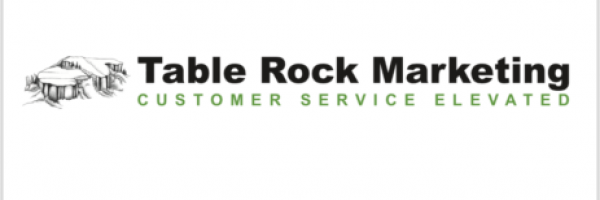Table_rock_marketing_logo