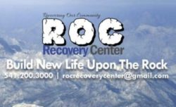 recovery-center-ashland-oregon