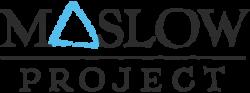 maslow-project-logo