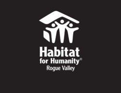 habitat-for-humanity-